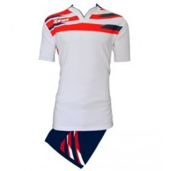 Εμφάνιση RUGBY EAGLE  (WHT-RED)